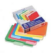 Pendaflex Colored File Folders at Kmart.com
