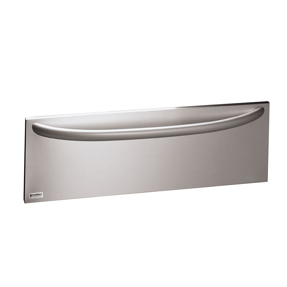 Kenmore Elite 30 in. Warming Drawer