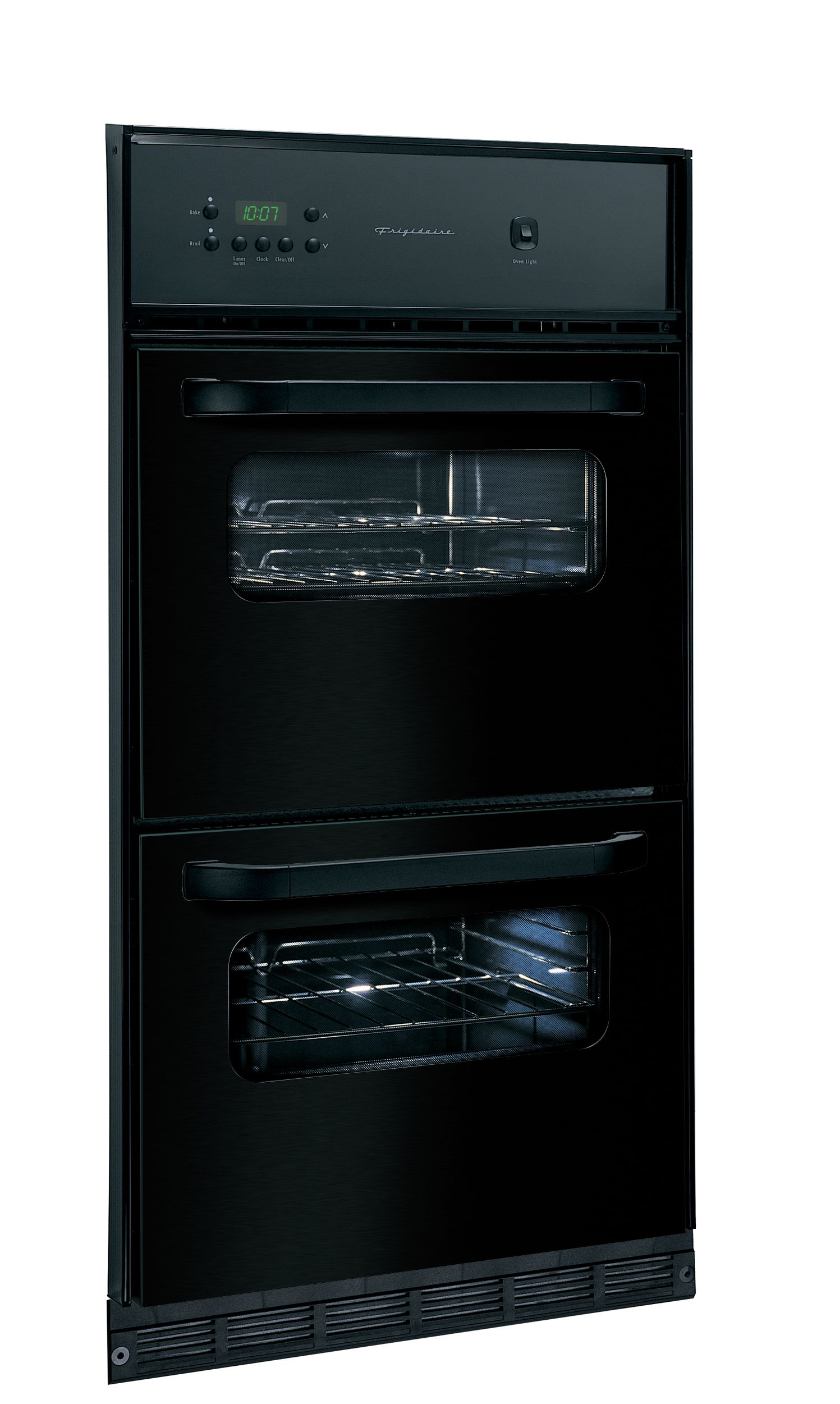 24-Gas-Standard-Clean-Wall-Oven-with-Lower-Broiler-Oven-Configuration-FGB24T3E