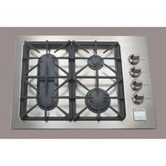 "Kenmore Pro 30"" Gas Drop In Cooktop 3100 at Kenmore.com"