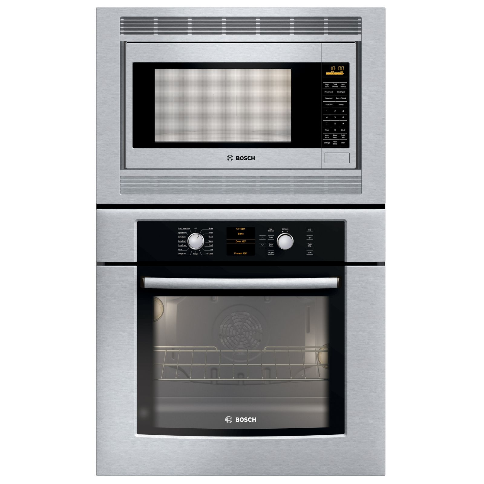 30-Combination-Convection-Electric-Wall-Oven-Microwave-Stainless-Steel