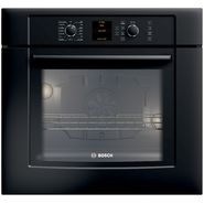 "Bosch 30"" Single Electric Wall Oven at Sears.com"