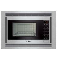 "Bosch 26"" 1.5 cu. ft. Built-In Microwave Oven at Sears.com"