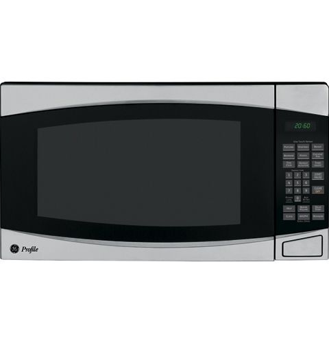 24-2-0-cu-ft-Countertop-Microwave-Oven