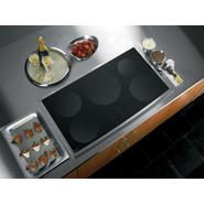"GE Profile Profile™ Series 36"" Electric Induction Cooktop at Sears.com"