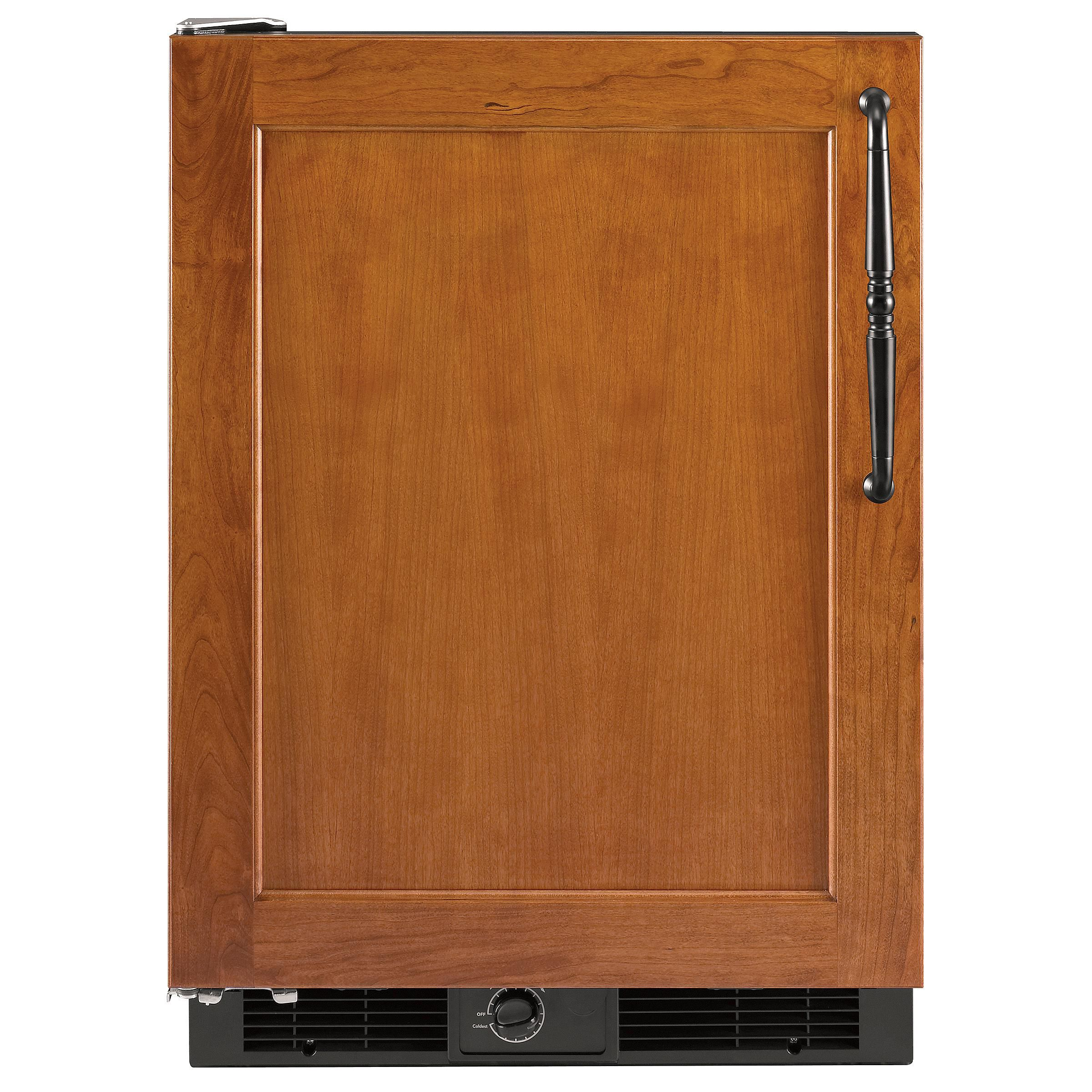 KitchenAid 24 in. Undercounter Refrigerator