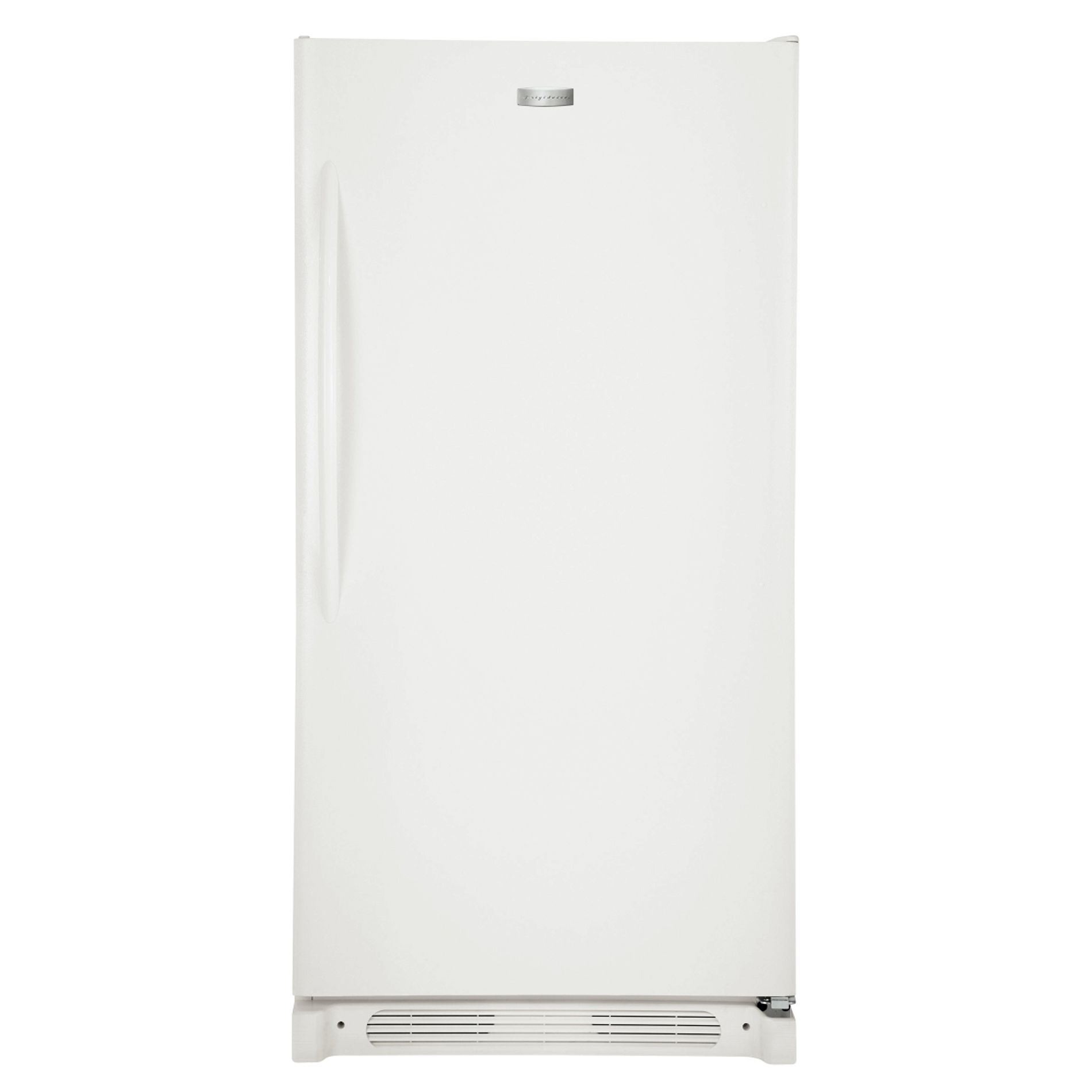 16.7 cu. ft. Upright Freezer Convertible to All Refrigerator