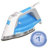 Kenmore Steam Iron at Kenmore.com