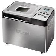 Kenmore Bread Maker With Electronic LCD Display at Kenmore.com