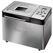 Kenmore Bread Maker With Electronic LCD Display at Sears.com