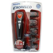 Norelco Philips Norelco G370 -All in 1 Grooming Kit at Sears.com