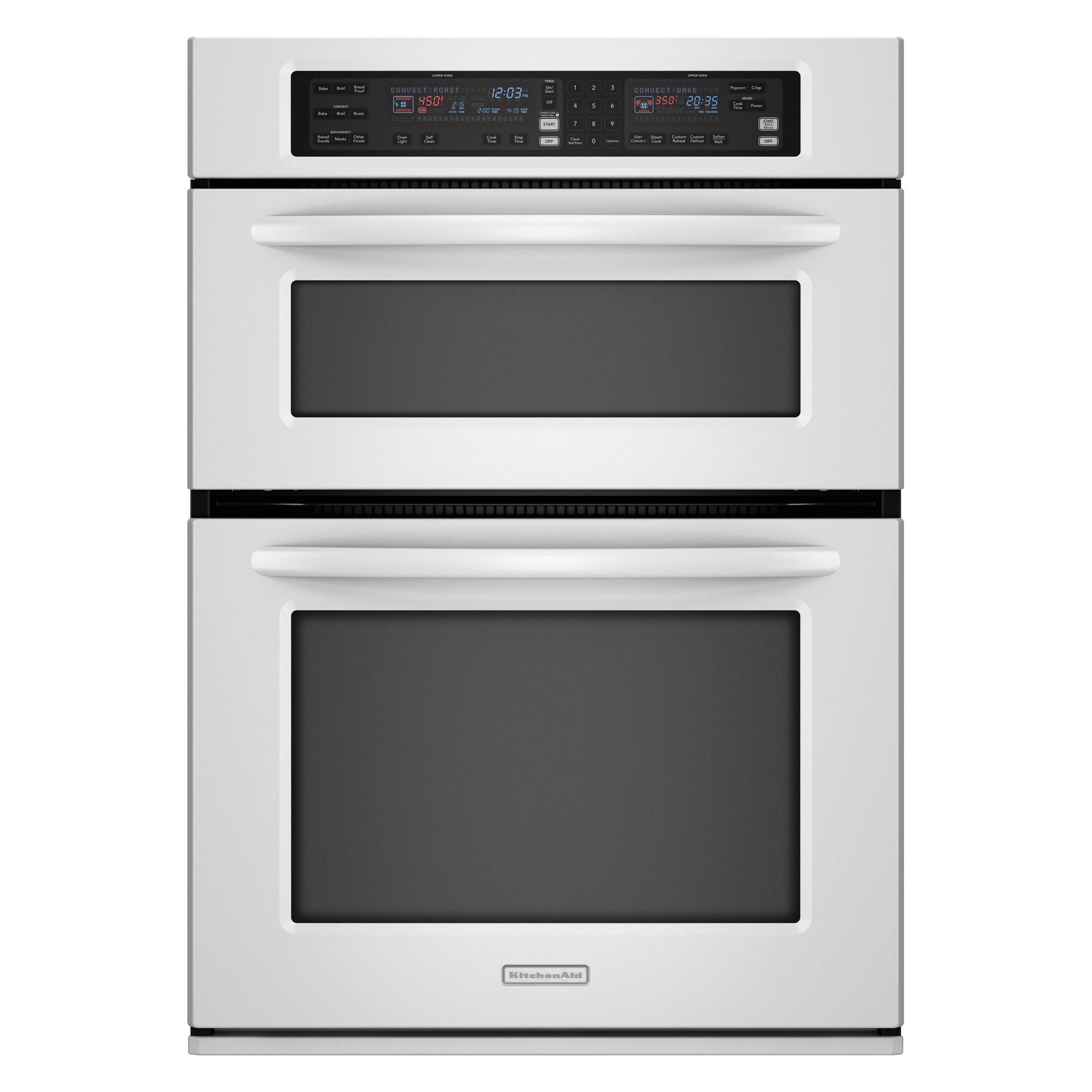 30-Combination-Microwave-Wall-Oven
