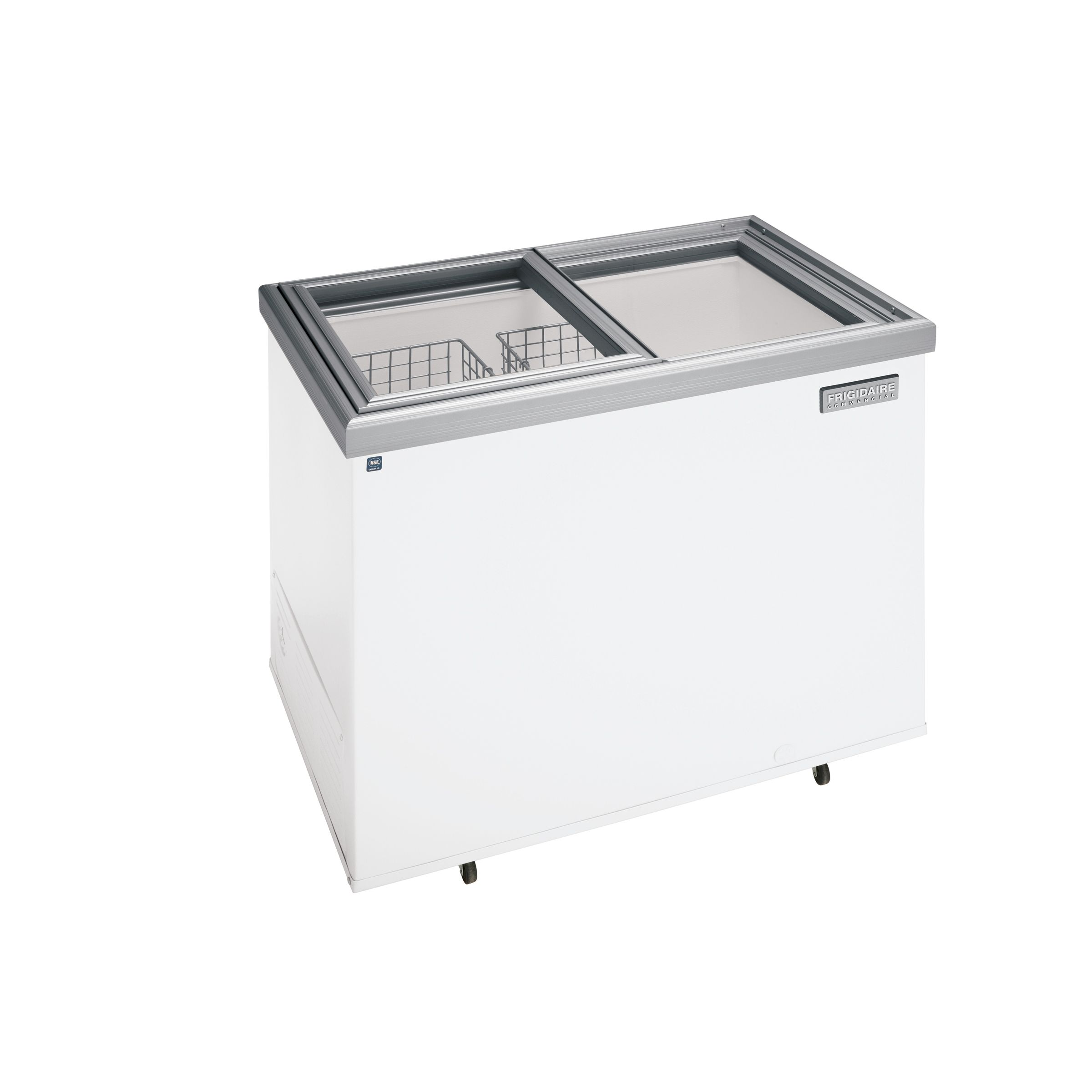 Frigidaire  14.8 cu. ft. Ice Cream