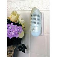 Compact Air Purifier at Kmart.com