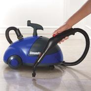 SteamFast SteamMax Heavy-Duty Steam Cleaner at Kmart.com