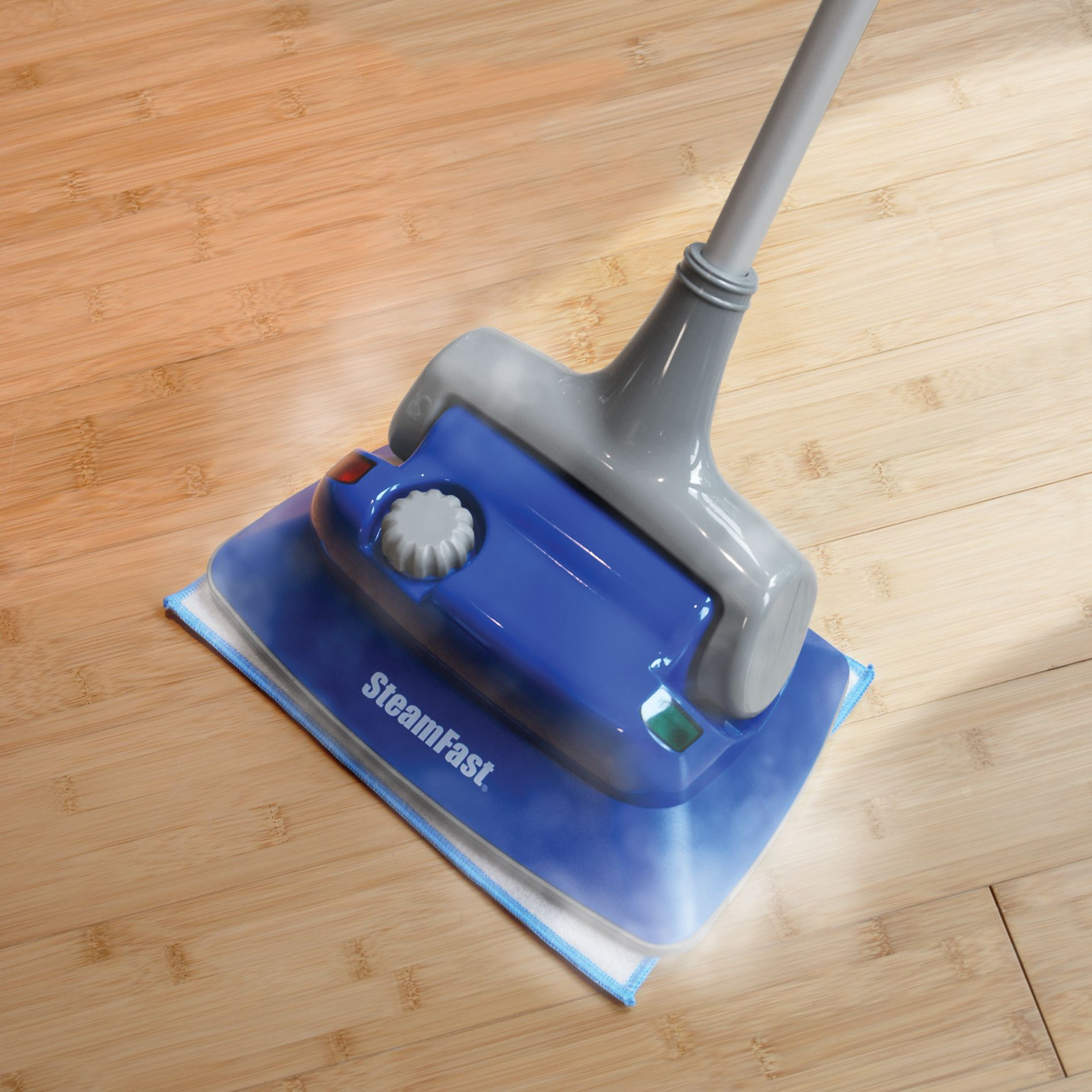 Floor Steam Mop (SF-140)