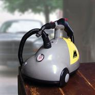 McCulloch Heavy-Duty Steam Cleaner (MC1275) at Kmart.com
