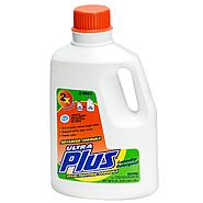 Ultra Plus 100 oz. Laundry Detergent at Kmart.com