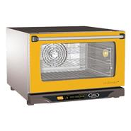 Cadco 1/2-Size Digital Countertop Convection Oven at Sears.com