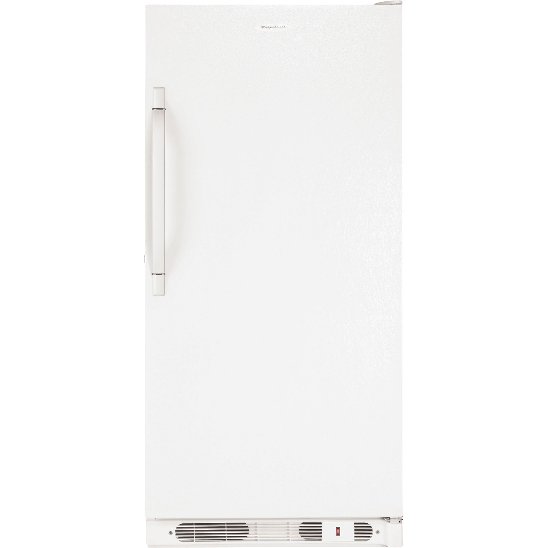 14.1 cu. ft. Upright Freezer