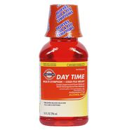 American Fare Daytime Cold 10 Fluid-Ounce at Kmart.com