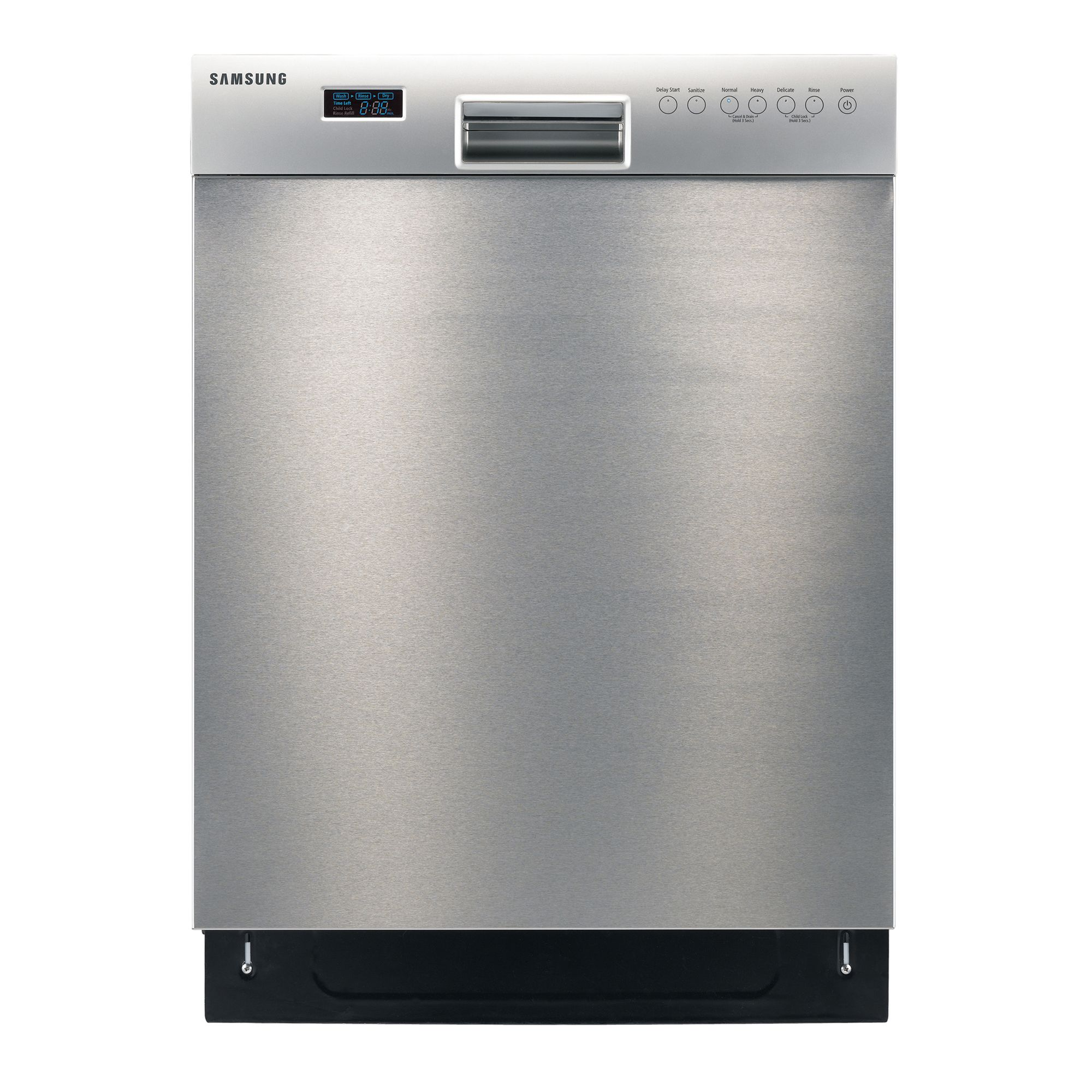24-in-Built-In-Dishwasher