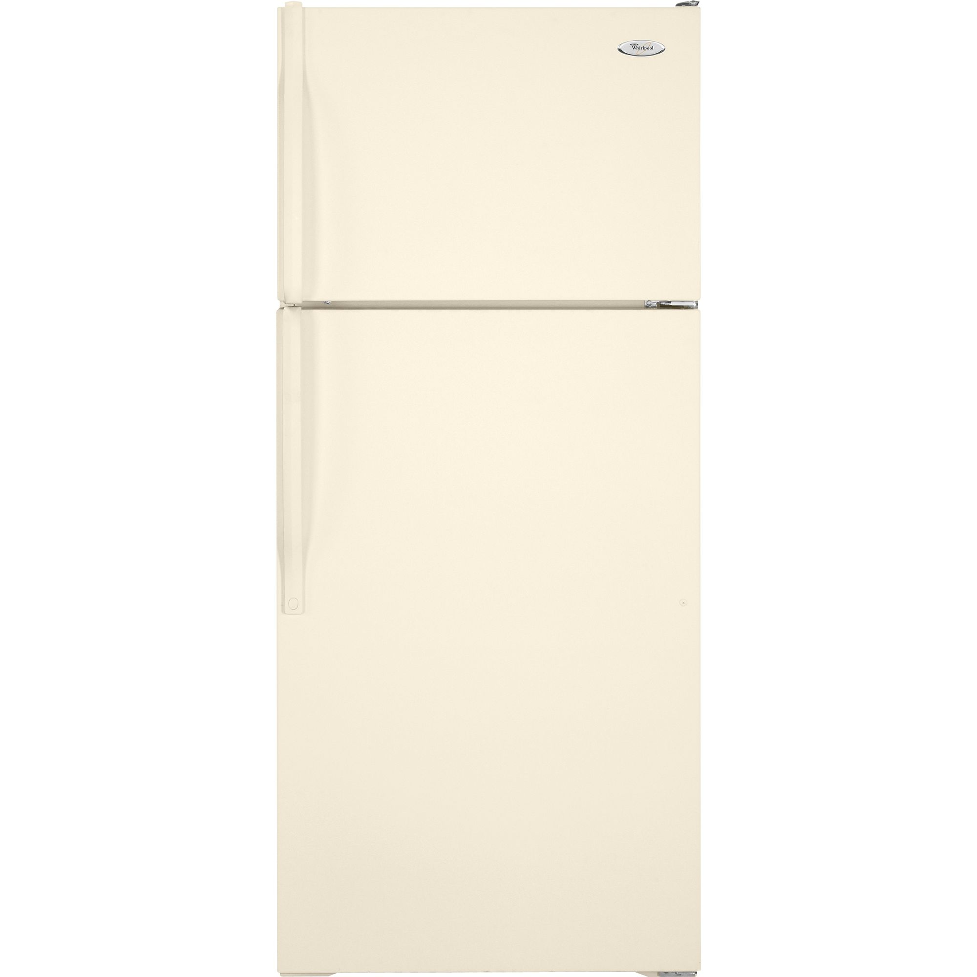 Whirlpool  15.8 cu. ft. Top Freezer Refrigerator