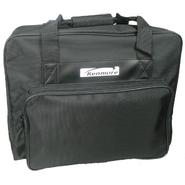 Kenmore Sewing Machine Tote Bag, Black at Sears.com