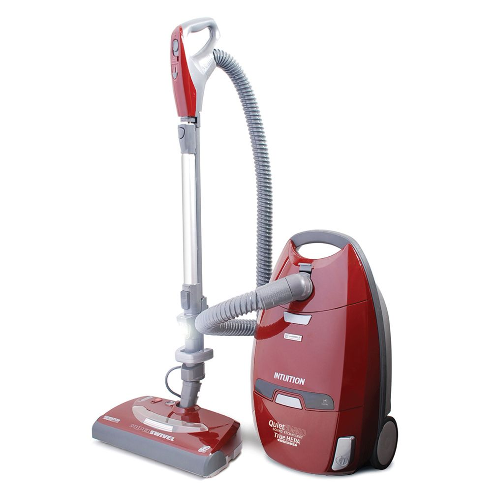 Kenmore Canister Vacuums Upc Amp Barcode Upcitemdb Com