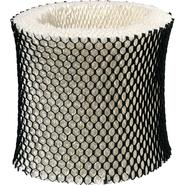 Holmes Humidifier Wick Filter with Antimicrobial Product Protection at Kmart.com