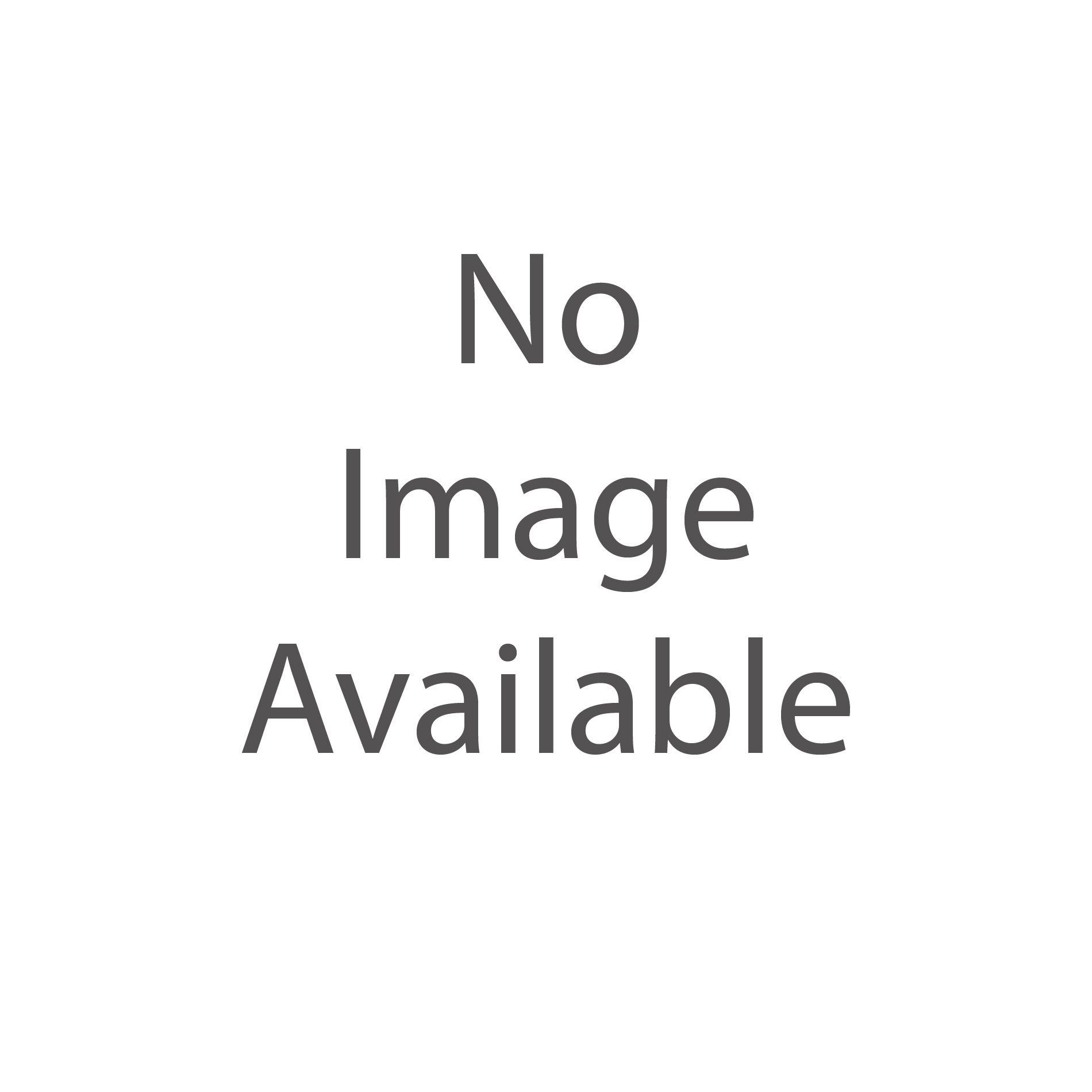 Conair Ponytailer Opal Butterfly & Flower PartNumber: 038W343522120001P KsnValue: 038W343522120001 MfgPartNumber: 34352212