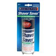 Remington Shaver Saver Aerosol Spray Cleaner, 3.8 oz (107 g) at Kmart.com