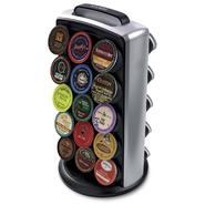 Keurig 5071 KEU Carousel 30 Count at Kmart.com