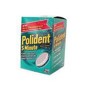 Polident 3 Mint Clean 108 Count With 18 Free at Kmart.com