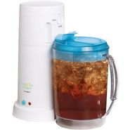 Mr. Coffee 3qt. Ice Tea Maker at Kmart.com