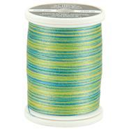 Sulky Springtime-Blendables 30 Wt Slk at Kmart.com