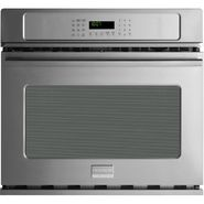 "Frigidaire 27"" Single Wall Oven at Sears.com"