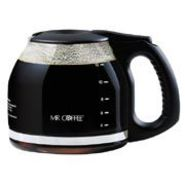 Mr. Coffee 12-Cup Coffee Maker Carafe at Sears.com