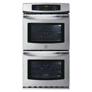 "Kenmore 30"" Self-Clean Double Electric Wall Oven at Kenmore.com"