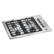 "Kenmore 30"" Sealed Gas Cooktop 3242 at Kenmore.com"