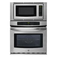 "Kenmore 27"" Electric Combination Wall Oven at Kenmore.com"
