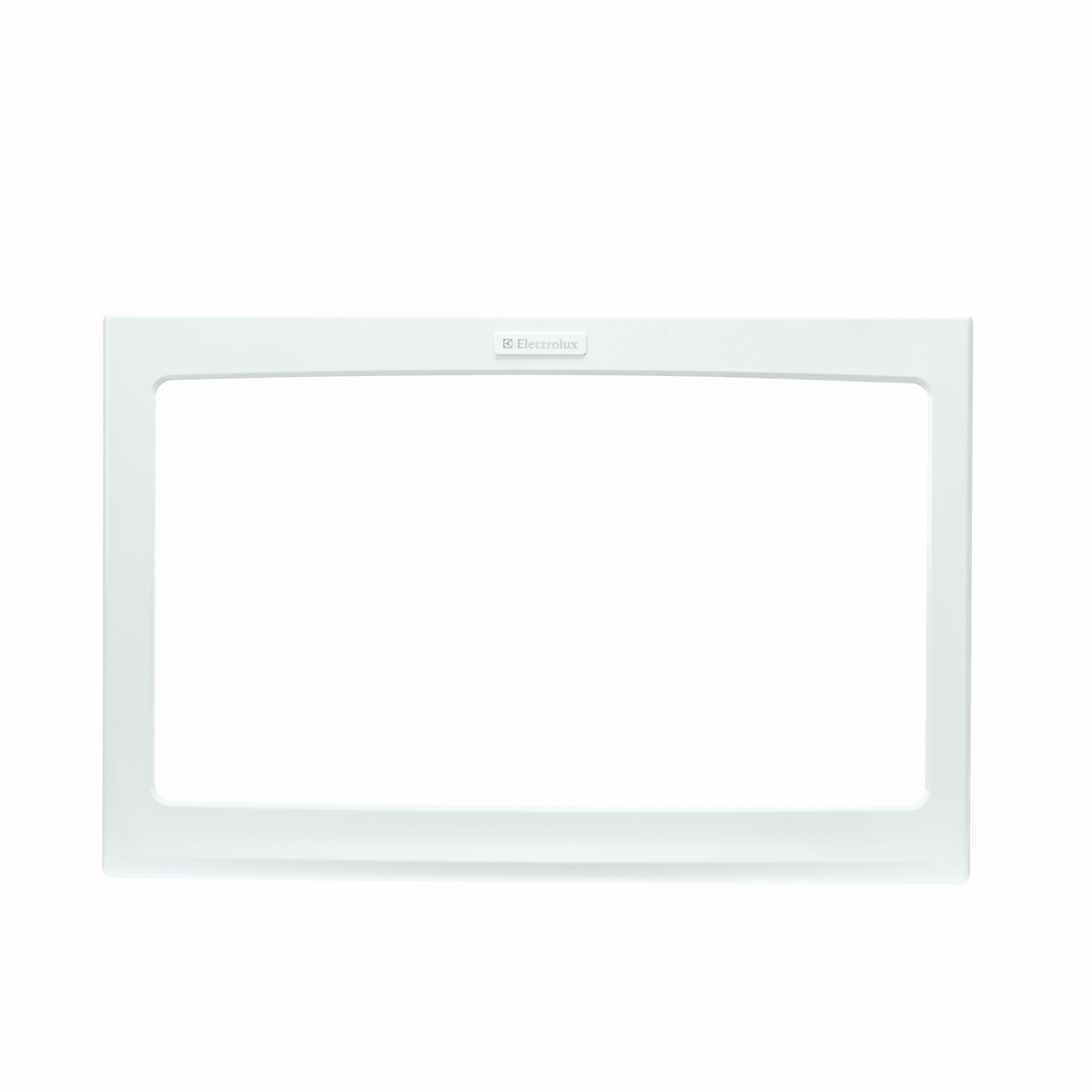 Electrolux  30 in. Trim Kit