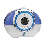 Germ Guardian Ultrasonic Digital Mid-Size Humidifier at Sears.com