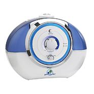 Germ Guardian Ultrasonic Mid-Size Humidifier at Sears.com