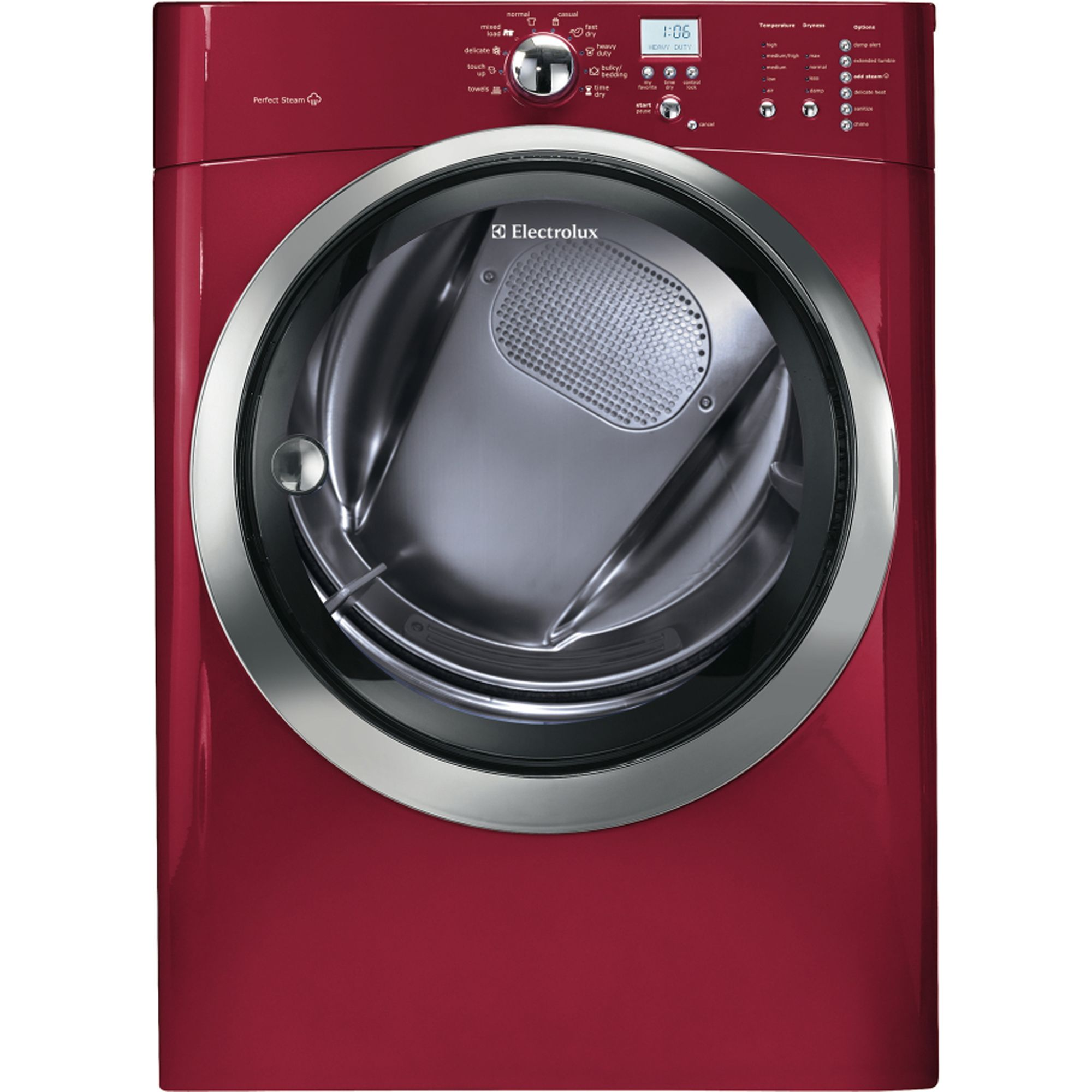 IQ-Touch-8-0-cu-ft-Electric-Steam-Dryer-EIMED55I