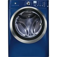 Electrolux IQ-Touch™ Steam 4.1 cu. ft. Front-Load Washing Machine at Sears.com