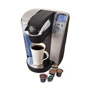 Keurig B70 Platinum Coffee Maker at Sears.com
