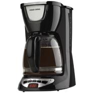 Applica Black & Decker 12-Cup Programmable Coffee Maker at Sears.com