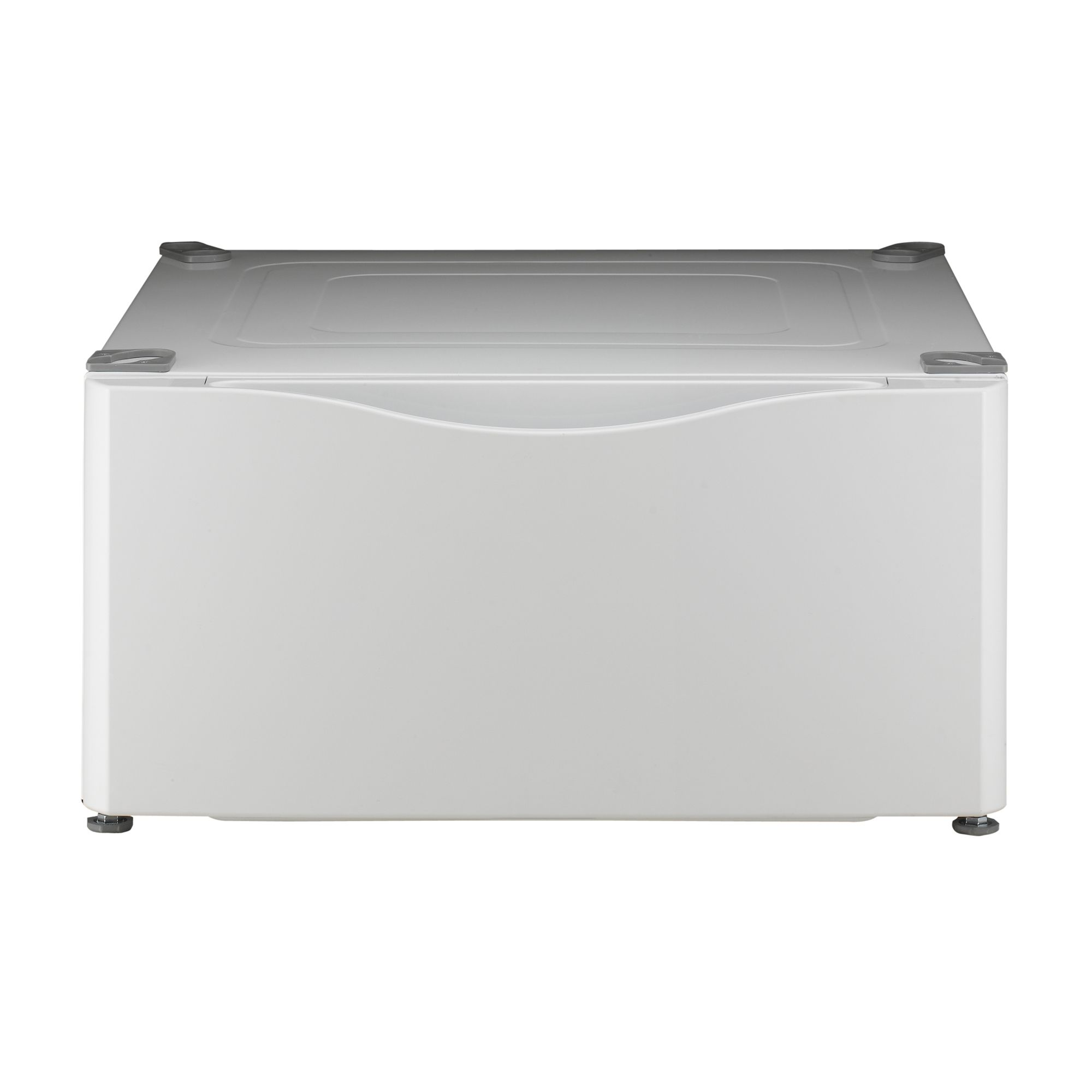 13-7-Laundry-Pedestal-w-Storage-Drawer-White