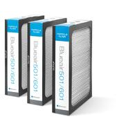 Blueair 500 Series Particle Replacement Filter at Kmart.com